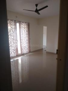 Gallery Cover Image of 630 Sq.ft 1 BHK Apartment for rent in Gimhavane for 7500
