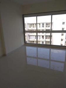 Gallery Cover Image of 1250 Sq.ft 2 BHK Apartment for rent in Godrej Central, Chembur for 43999
