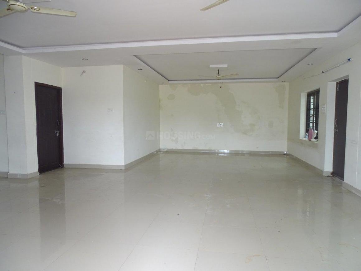Living Room Image of 5000 Sq.ft 4 BHK Villa for rent in Balapur for 25000