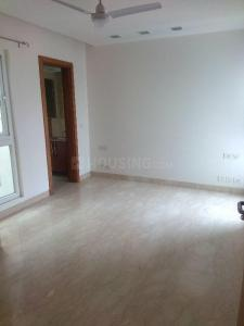 Gallery Cover Image of 3600 Sq.ft 4 BHK Independent Floor for rent in Sadiq Nagar for 185000