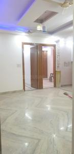 Gallery Cover Image of 940 Sq.ft 2 BHK Independent Floor for buy in Shalimar Garden for 3800000