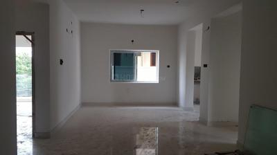 Gallery Cover Image of 1500 Sq.ft 3 BHK Apartment for buy in Amrutha Avenue, Manikonda for 8500000
