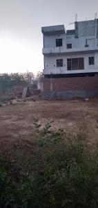 108 Sq.ft Residential Plot for Sale in Ballabhgarh, Faridabad