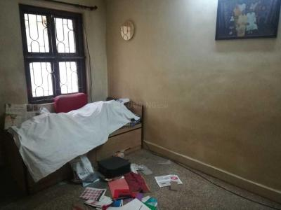 Gallery Cover Image of 320 Sq.ft 1 RK Apartment for buy in Santacruz West for 12000000