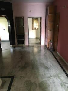 Gallery Cover Image of 1666 Sq.ft 3 BHK Independent Floor for rent in J. P. Nagar for 30000