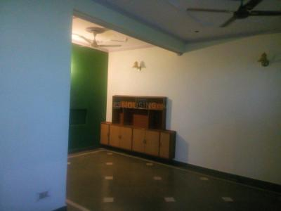 Gallery Cover Image of 1350 Sq.ft 2 BHK Independent Floor for rent in Pitampura for 28500
