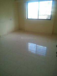 Gallery Cover Image of 1200 Sq.ft 2 BHK Apartment for rent in Karve Nagar for 20000