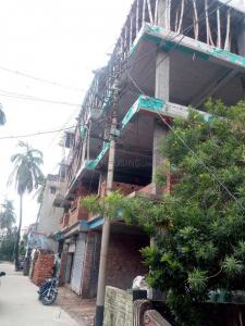 Gallery Cover Image of 1000 Sq.ft 3 BHK Apartment for buy in Khardah for 2100000