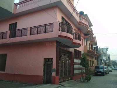 Gallery Cover Image of 2000 Sq.ft 6 BHK Independent House for buy in Jattiwara for 5000000