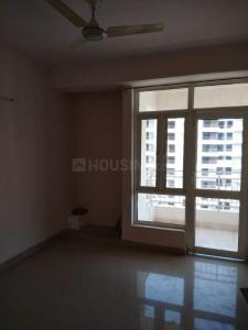 Gallery Cover Image of 950 Sq.ft 2 BHK Apartment for rent in Noida Extension for 7500