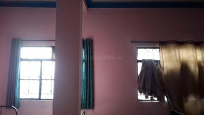 Gallery Cover Image of 700 Sq.ft 1 BHK Independent House for rent in Sanjay Park for 13000