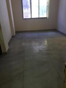 Gallery Cover Image of 650 Sq.ft 1 BHK Apartment for rent in Kopar Khairane for 17000