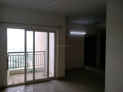 Gallery Cover Image of 1155 Sq.ft 3 BHK Apartment for rent in Oasis Venetia Heights, Surajpur for 10000
