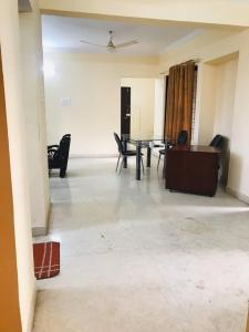 Gallery Cover Image of 700 Sq.ft 1 BHK Apartment for buy in Manish Darshan, Wanowrie for 4000000