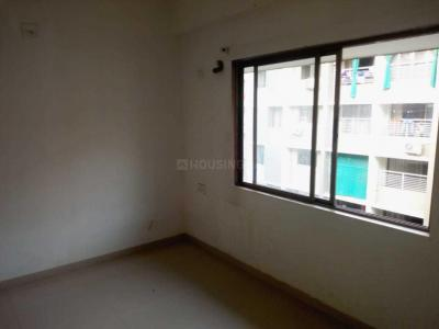 Gallery Cover Image of 1305 Sq.ft 2 BHK Apartment for rent in Chandkheda for 10000