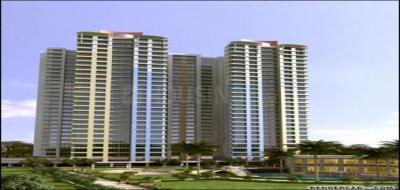 Gallery Cover Image of 955 Sq.ft 2 BHK Apartment for buy in Thane West for 11800000