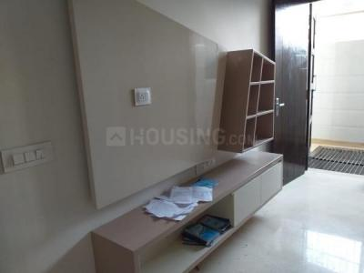 Gallery Cover Image of 2350 Sq.ft 4 BHK Independent Floor for buy in Sector 24 Rohini for 27000000