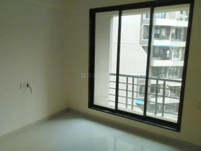 Gallery Cover Image of 665 Sq.ft 1 BHK Apartment for buy in Sundaram Plaza, Nalasopara West for 2600000