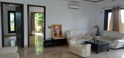Gallery Cover Image of 6000 Sq.ft 5 BHK Villa for buy in Vasant Kunj for 95000000