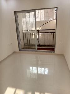 Gallery Cover Image of 725 Sq.ft 1 BHK Apartment for buy in V Raj Viraj Heights, Thane East for 9900000