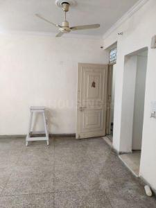 Gallery Cover Image of 1050 Sq.ft 2 BHK Apartment for rent in Paschim Vihar for 22000