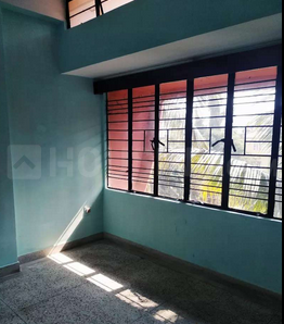 Gallery Cover Image of 1400 Sq.ft 2 BHK Apartment for buy in Zoo Tiniali for 4000000