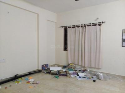 Gallery Cover Image of 2000 Sq.ft 3 BHK Independent Floor for rent in Chikkalasandra for 27000
