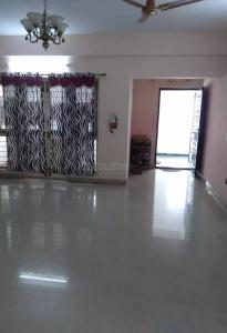 Gallery Cover Image of 2000 Sq.ft 3 BHK Apartment for rent in Thoraipakkam for 30000
