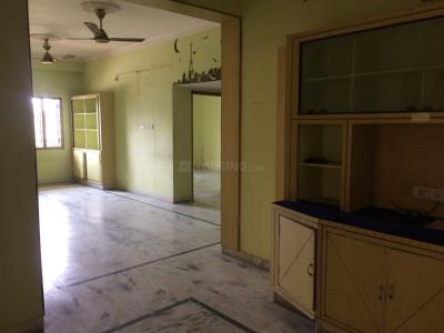 Gallery Cover Image of 1500 Sq.ft 3 BHK Apartment for rent in Miyapur for 17000