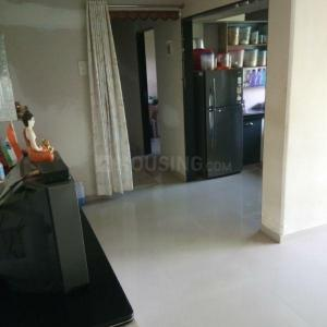Gallery Cover Image of 890 Sq.ft 2 BHK Apartment for buy in Real Heights, Vasai East for 5600000