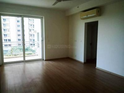 Gallery Cover Image of 4200 Sq.ft 4 BHK Apartment for buy in Sector 54 for 52000000