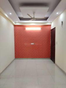 Gallery Cover Image of 1300 Sq.ft 3 BHK Independent Floor for buy in Sector 105 for 3600000