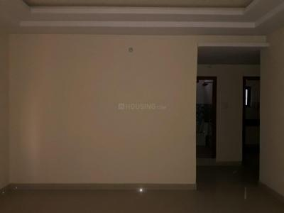 Gallery Cover Image of 1100 Sq.ft 2 BHK Apartment for buy in Banjara Hills for 6500000