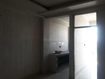 Gallery Cover Image of 500 Sq.ft 1 BHK Apartment for buy in Shalimar Garden for 2000000