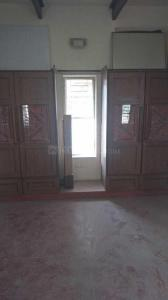 Gallery Cover Image of 1000 Sq.ft 2 BHK Apartment for rent in Sanjaynagar for 23000