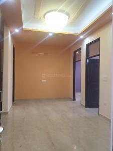 Gallery Cover Image of 950 Sq.ft 2 BHK Apartment for buy in Govindpuram for 2077000