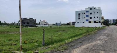 Gallery Cover Image of 1150 Sq.ft Residential Plot for buy in Tambaram for 3063600