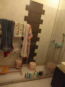 Bathroom Image of PG 4194353 Dlf Phase 2 in DLF Phase 2