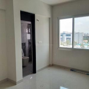 Gallery Cover Image of 1750 Sq.ft 3 BHK Apartment for rent in Bellandur for 40000