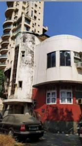 Gallery Cover Image of 3000 Sq.ft 4 BHK Independent House for buy in Worli for 99000000