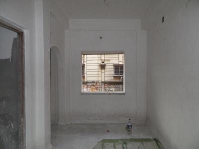 Gallery Cover Image of 900 Sq.ft 2 BHK Independent Floor for buy in Tollygunge for 5500000