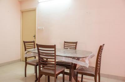 Dining Room Image of Balaji Heights 301 in Ejipura