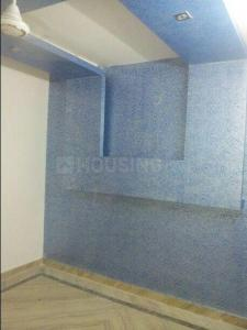 Gallery Cover Image of 410 Sq.ft 1 RK Independent Floor for buy in EBP Homes-4, Govindpuri for 1499000