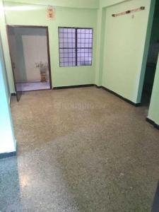 Gallery Cover Image of 645 Sq.ft 2 BHK Apartment for buy in Bandlaguda Jagir for 1700000