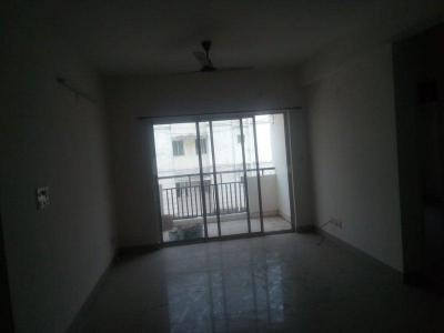 Gallery Cover Image of 1030 Sq.ft 2 BHK Apartment for rent in Guduvancheri for 12000