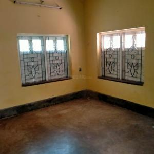Gallery Cover Image of 760 Sq.ft 2 BHK Independent House for rent in Garia for 8000
