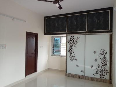 Gallery Cover Image of 500 Sq.ft 1 BHK Independent Floor for rent in Yapral for 8000