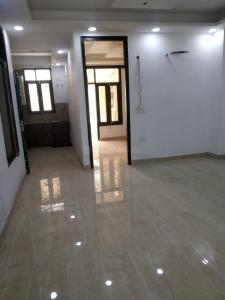 Gallery Cover Image of 1050 Sq.ft 3 BHK Apartment for buy in Sector 7 for 6000000
