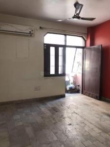 Gallery Cover Image of 900 Sq.ft 2 BHK Independent Floor for rent in Dilshad Garden for 12500