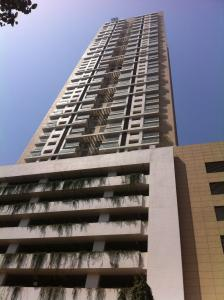 Gallery Cover Image of 1290 Sq.ft 2 BHK Apartment for buy in Lower Parel for 50000000